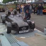 Magny201002