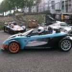Magny201012