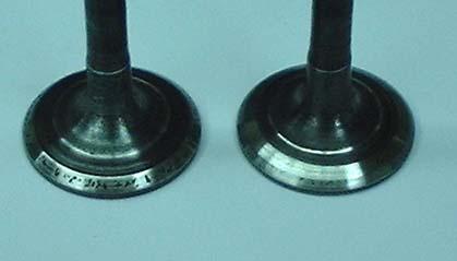 valves03