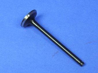 valves04