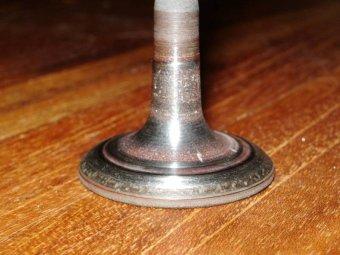 valves05